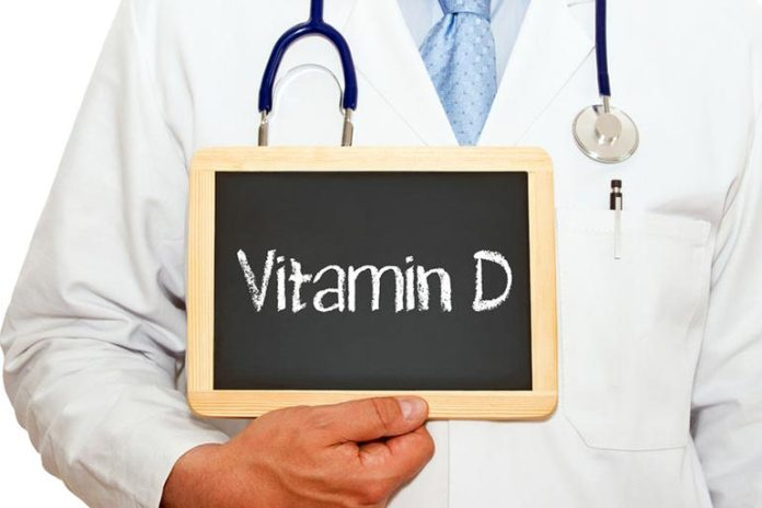 dairy products are a good source of vitamin D