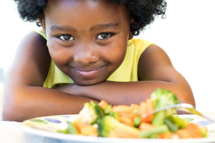 health benefits of fiber in the diet