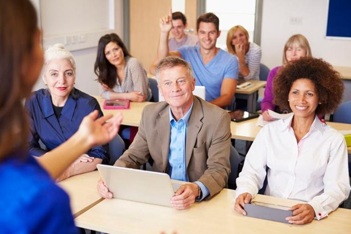 Learning a new language recruits maximum brain activity