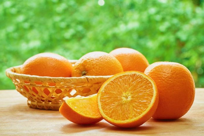 Calcium-fortified orange juice is sufficient to meet your daily calcium requirements