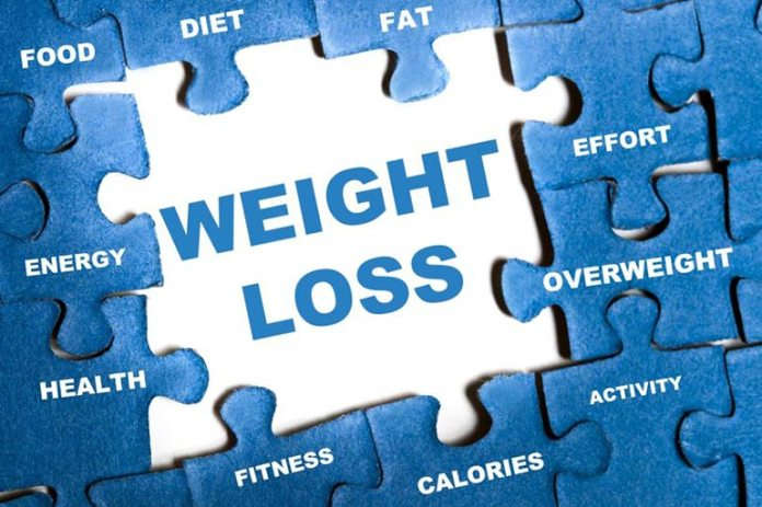 The 80/20 Diet May Be An Effective Diet For Losing Weight