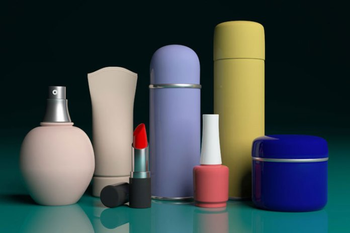 Using skincare products that contain harsh chemicals can aggravate psoriasis