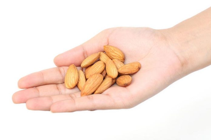 Snack options that are quick and easy
