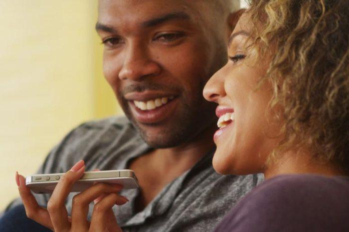 Go hands-free or shorten the conversations