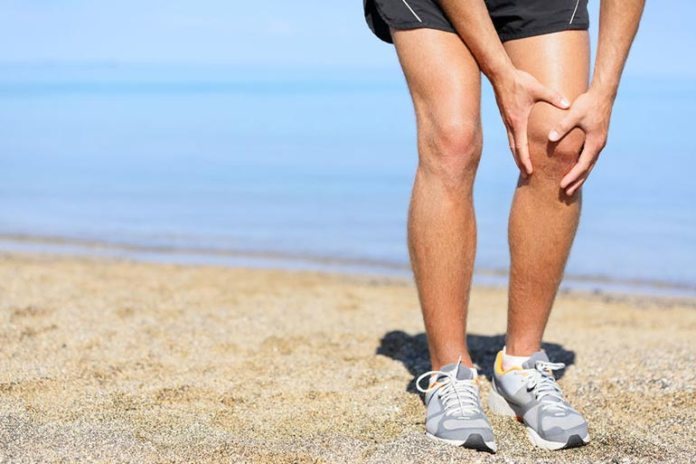 Olive oil relieves pain caused by osteoarthritis.