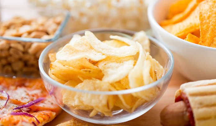 Eating the right kinds of fats help in promoting your health