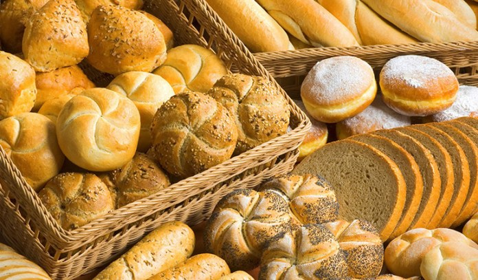 Refined carbohydrates makes your hormones go haywire