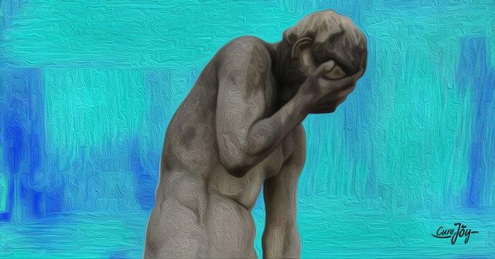 symptoms of toxic shock syndrome