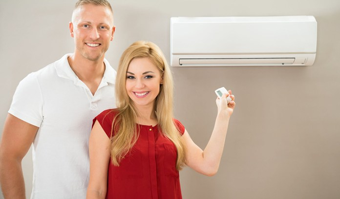 Air Conditioners May Aggravate Health Issues