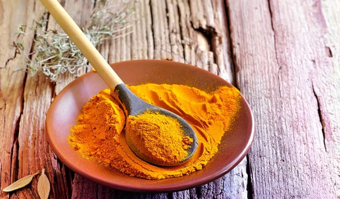 Turmeric has antioxidant, anti-inflammatory, anti-atherosclerotic, weight-reducing, and heart-protecting properties which can help control your blood sugar levels