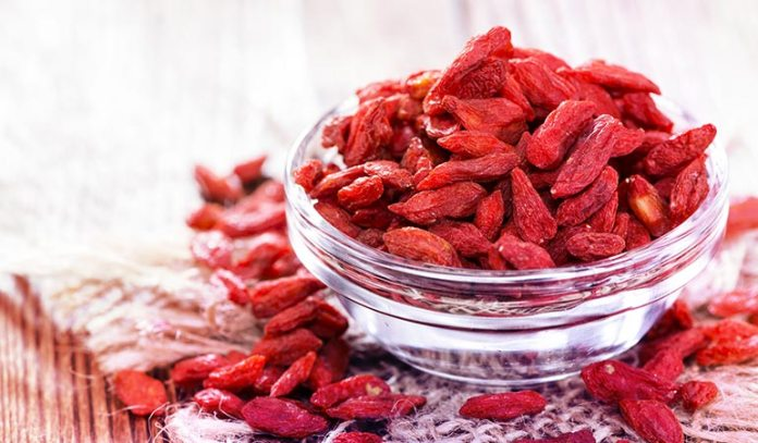 Dried plums contain a high amount of neochlorogenic and chlorogenic acids.)