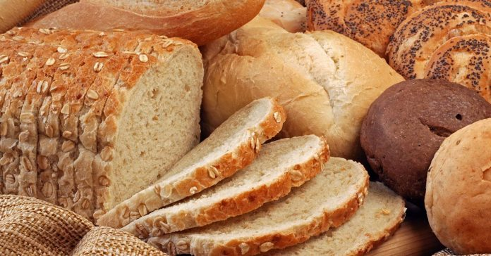 our body needs carbs to fuel it for the different activities it performs during the day
