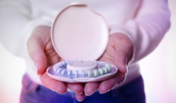 Extended Use Of Contraceptive Pills Don't Cause Infertility