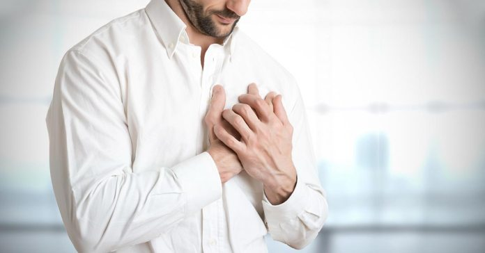 By having a clear idea of what can cause heart palpitations, you will be able to stay a bit calm when it happens next, and you will know exactly when you should rush to the doctor