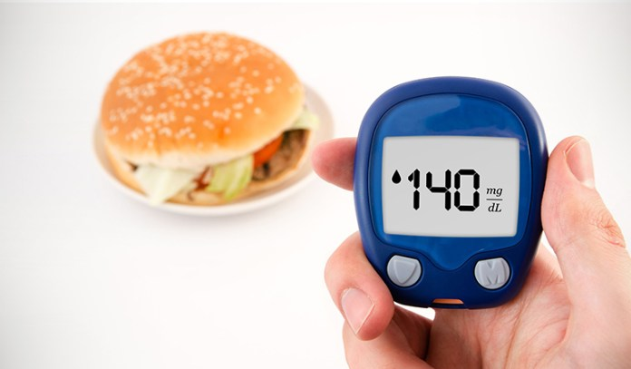 An Acidic Diet And Type 2 Diabetes