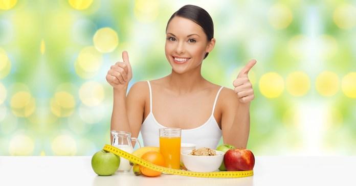 An Anti-Inflammatory Diet May Ease Psoriasis Symptoms