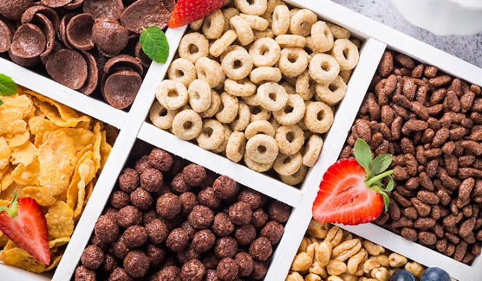 Breakfast Cereals Contained Refined Sugars Leading To <!-- WP QUADS Content Ad Plugin v. 2.0.27 -- data-recalc-dims=