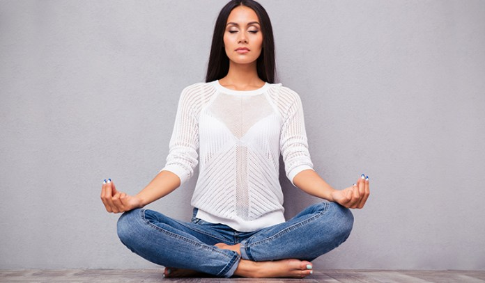 Deep breathing exercises, mindful meditation, and sharing your negative emotions with others can help you cope with them better