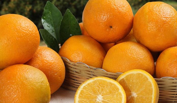 Antioxidants reduce sun damage.