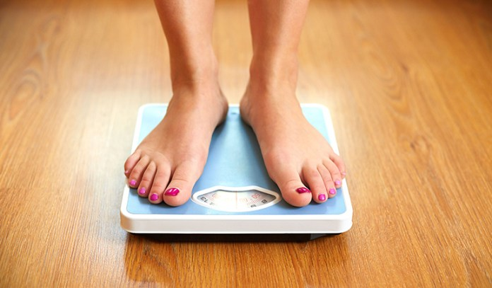 To stay healthy, maintain a healthy BMI.