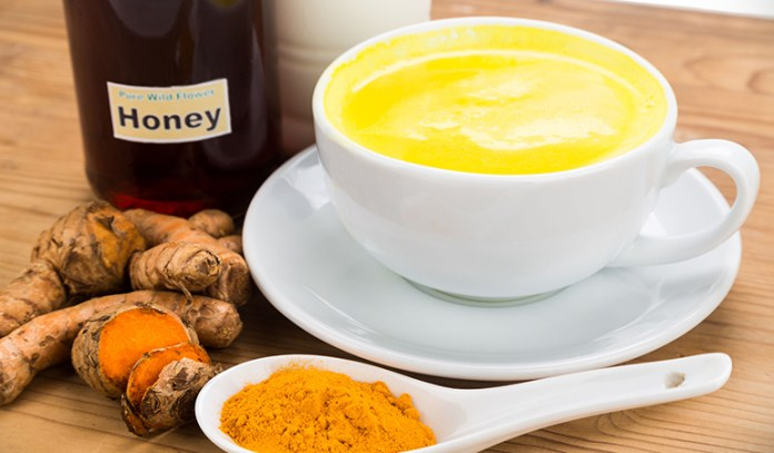 Consumption Of Turmeric A Must To Prevent Cancer