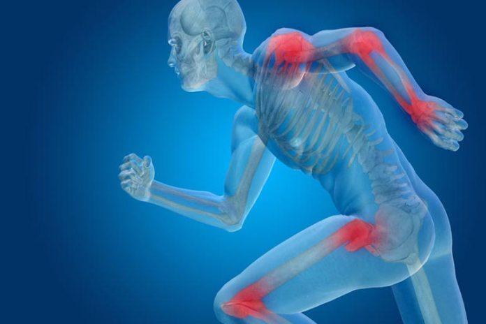 Coconut water keeps inflammation at bay