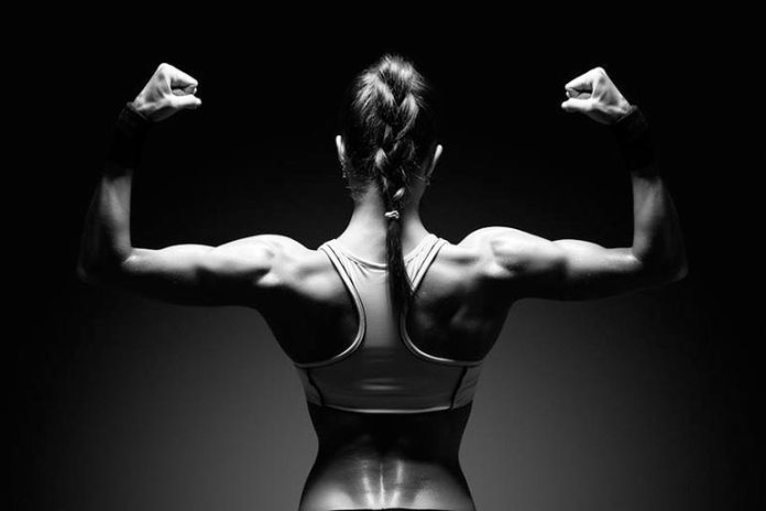 Higher VO2 Levels Facilitate Longer Workout Durations