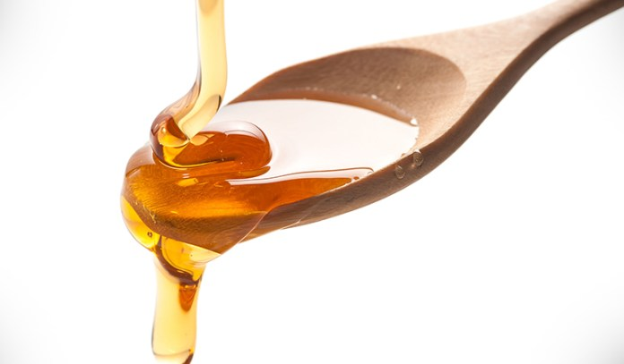 Maple syrup has health-friendly properites.