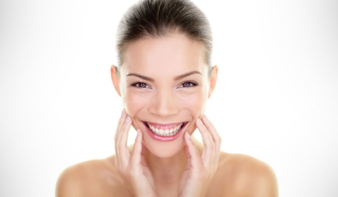 Protects the skin since it has antioxidant <!-- WP QUADS Content Ad Plugin v. 2.0.26 -- data-recalc-dims=