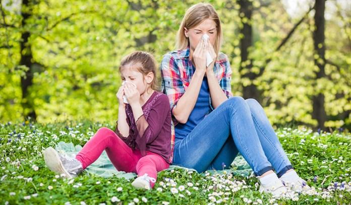 Respiratory infections don't need antibiotics.