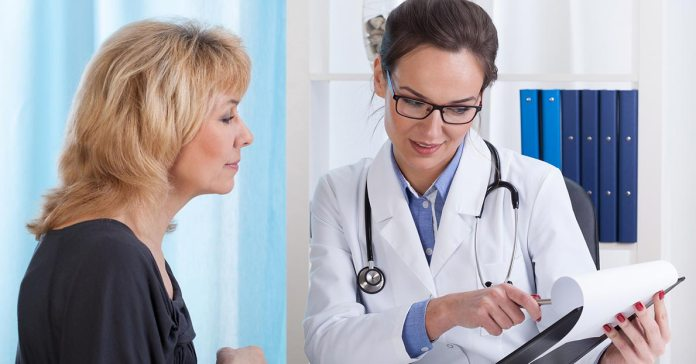 Doctor's Seem To Have Shorter Appointment Slots And More Patients