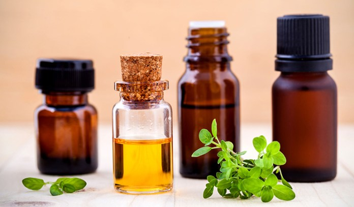 Thyme is so potent that it can destroy cancer cells effectively