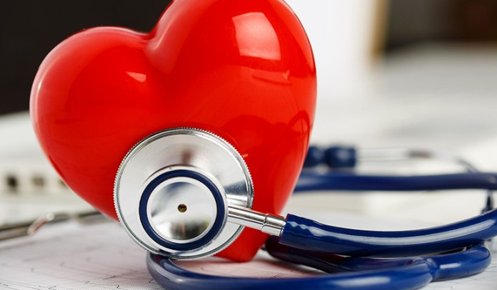 CoQ10 consumption lowers mortality and increases heart capacity
