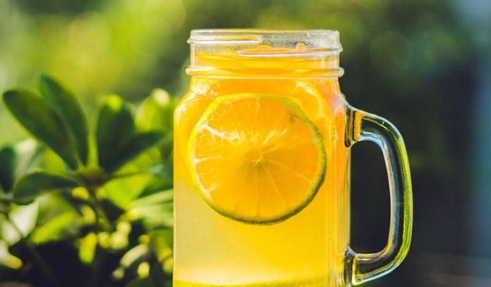 Kombucha is a health drink that has numerous health benefits