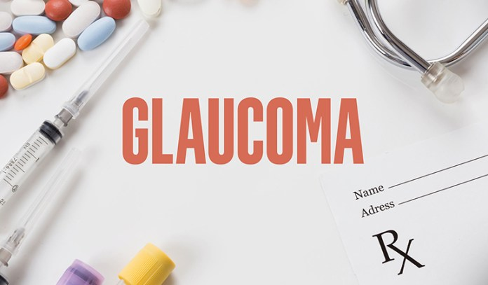 Eye Conditions Like Glaucoma Can Cause Vision Changes