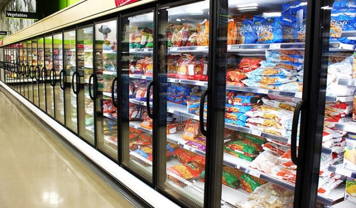 Avoid Paleo Processed Foods