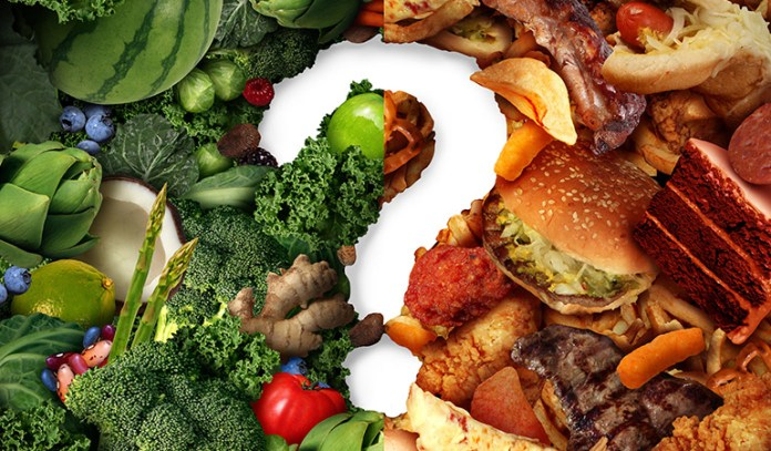 Minimizing the intake of foods that you crave for is better for weight loss than avoiding it completely