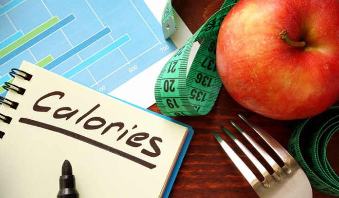 Fat is a macronutrient in addition to protein and carbs