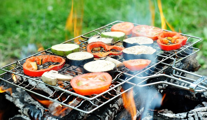 Grilling, baking, or <!-- WP QUADS Content Ad Plugin v. 2.0.26 -- data-recalc-dims=