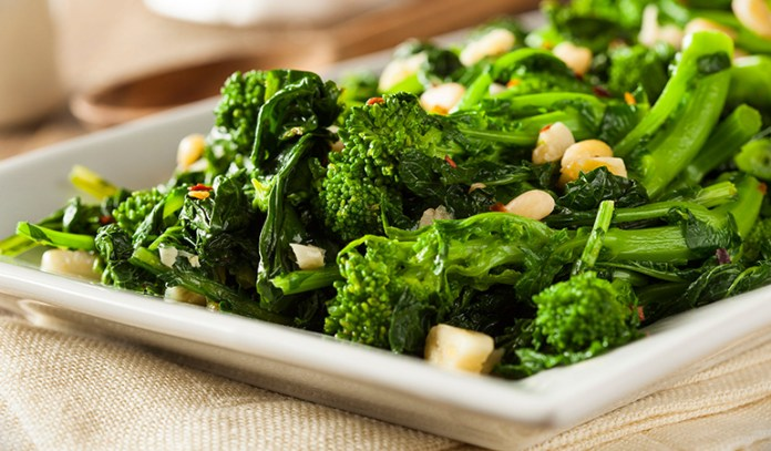 Increase your fiber intake to enhance the benefits of a paleo diet