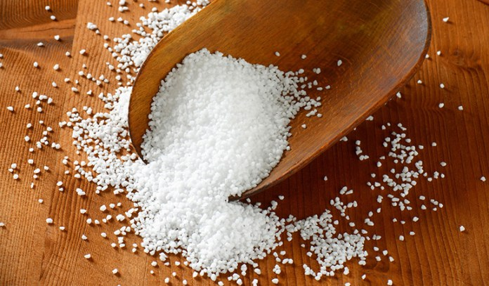 Iodine For Breast Cancer And Thyroid Diseases