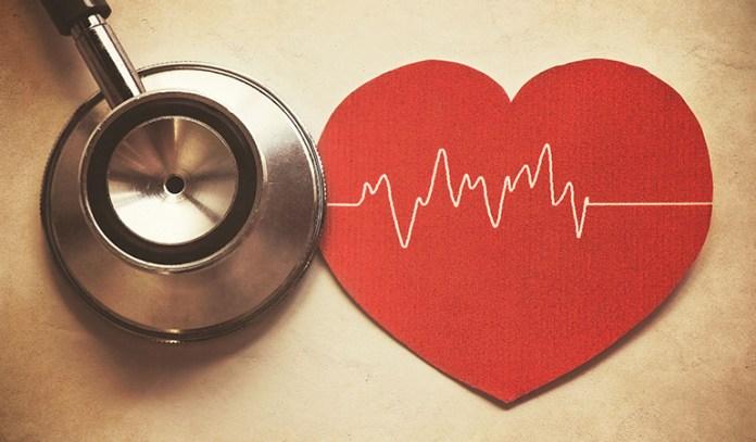 Vitamin K2 May Prevent Heart Diseases