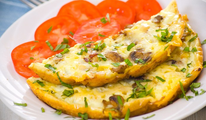 Mushroom omelette hydrates your skin and prevents <!-- WP QUADS Content Ad Plugin v. 2.0.26 -- data-recalc-dims=