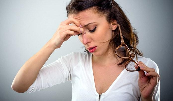 Tai Chi can relieve headaches