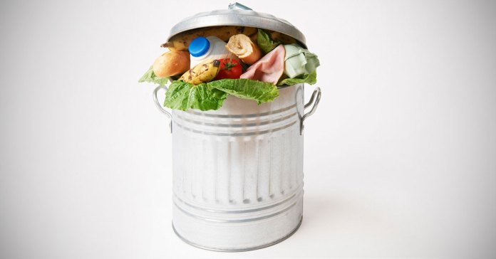 9 Easy Ways You Can Reduce Food Waste At Home