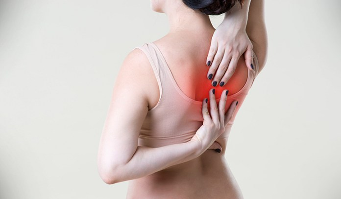 To be diagnosed with fibromyalgia, you need to meet a set of criteria.