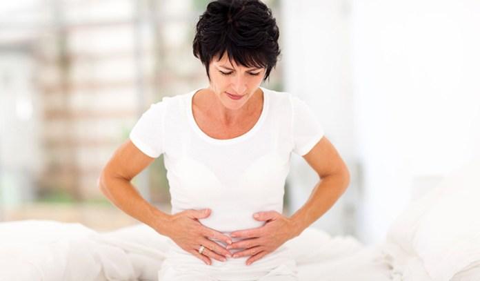 Through dietary fiber, kohlrabi can improve your digestion