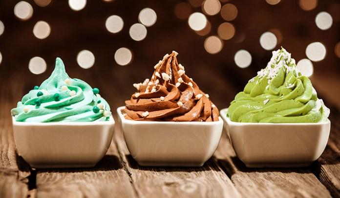 Low-fat, flavored yogurt is unhealthier than whole-fat yogurt