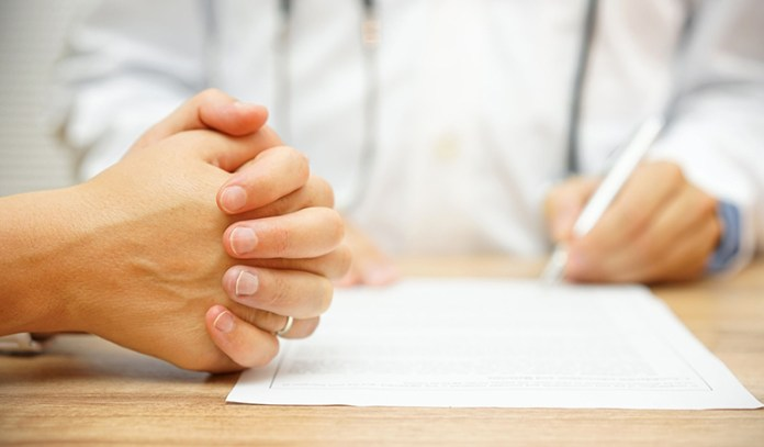 It is always better to discuss the cancer treatment with your doctor
