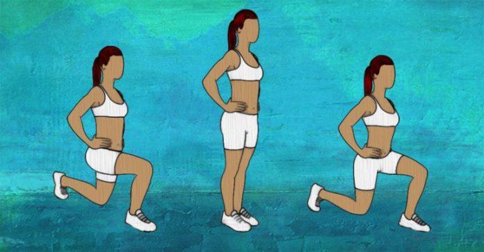walking-lunge